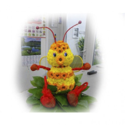 "Пчелка""Майя"""